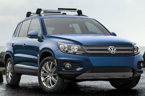 volkswagen tiguan 2015 neuf de l 39 ann e vendre montr al. Black Bedroom Furniture Sets. Home Design Ideas